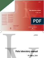 WHO Polio Lab Manual.pdf