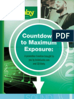 Max Exposure Guide.pdf
