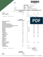 ResultadoLaboratorio (1)