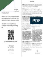 Single page Smashboard Edu Instructions