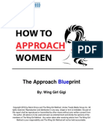 The_Approach_Blueprint