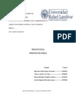 Documento-Terminado-este-si