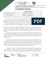 OJT-narrative-format-1