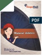 Apostila_reciclagem_NR_10.pdf