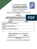 391766985-Practica-2.docx