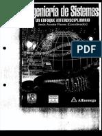 Lara Rosano(2002).pdf