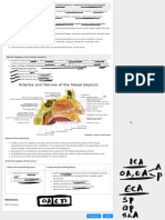AIIMS PG  medCampus.pdf