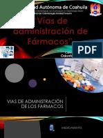 farmsacologia comopleta.pptx