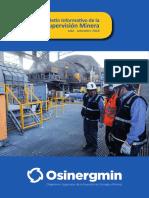 Boletin-GSM-2018-IIIT-Osinergmin CONSUMO DE AIRE Y DEMAS
