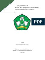 Dokumen laporan.docx