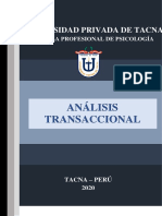 Análisis Transaccional Berne F.pdf