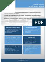 Phaeros.pdf