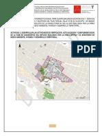 Documento Diagnostico.pdf