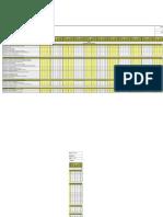 6.Plan de Capacitación Y CRONOGRAMA DE ACTIVIDADES - METAL REYES