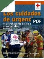 Los-Cuidados-de-Urgencias-y-El-Transporte-de-Enfermos-y-Heridos.pdf