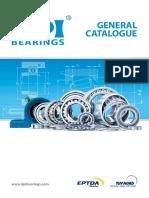 DPI-General-CatalogueWeb.pdf