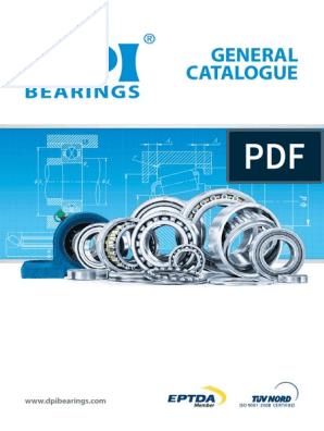 1.31 Thickness Cast Iron Housing 5//8 Shaft Size 3.39 Length 1.31 Thickness 3.39 Length Big Bearing UCF202-10 Four Bolt Flange Bearing 5//8 Shaft Size