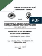 TMH_68.pdf