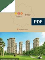 Antara-Noida-Phase-1-Brochure.pdf