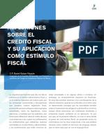 reflexiones-credito-fiscal-estimulo
