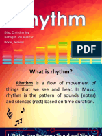 Rhythm.pptx