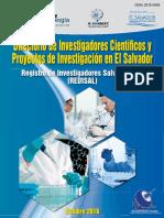 DIRECTORIO-INVESTIGADORES-ok.pdf