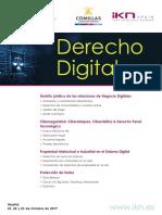 CID-IKN-derecho-digital