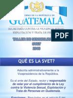 Presentación sobre Temas Sustantivos SVET.pdf