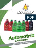 Catalogo_Gasolina