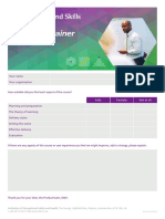 IOSH TTT v1.0 Delegate feedback form.pdf1516806469408+IOSH TTT v1.0 Delegate feedback form