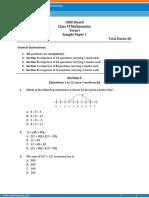 700002363_Topper_2__5_3_Mathematics_question_up201710051434_1507194262_3529.pdf