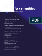 Safety Simplified Course Overview_0