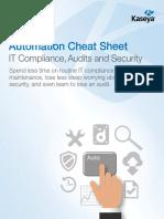 Kaseya-Risk-Automation-Cheat-Sheet-3-24-16