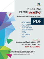 Cover RPP KTSP_A4