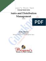 Sales_Management.docx