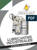 Catalogo_Industriales.pdf