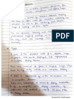Notes on 3Ds max and pixels.pdf