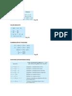 Matemática - Haussler.docx