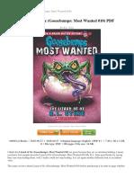 lizard-of-oz-goosebumps-most-wanted-10-PDF-c06d0.pdf