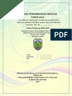 RPS_KEPALA SEKOLAH_2019.docx
