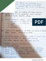 3D modelling software notes.pdf