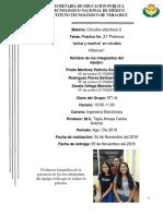 Práctica No 21 Cir II imprimir