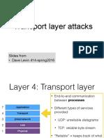 14-s17-internet-transport.pdf