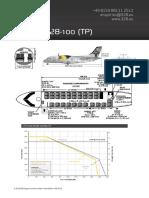 328-100-turboprop.pdf