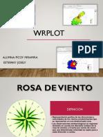 EXPOSICION ROSA DE VIENTO.pdf