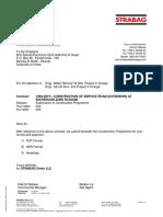 3006-0509-2019-07-23 - Construction Programme.pdf