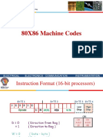 8086_Instruction_Encoding.pdf