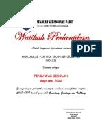 2020 SIJIL Watikah Perlantikan.docx