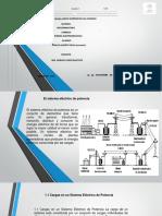 subestacion electrica.pptx