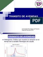 Transito_de_AvenidasNUEV